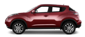 Диагностика подвески Nissan Juke
