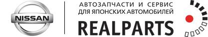 nissan-realparts-logo
